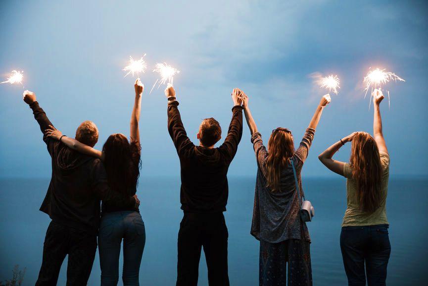 freedom_sparklers.jpg