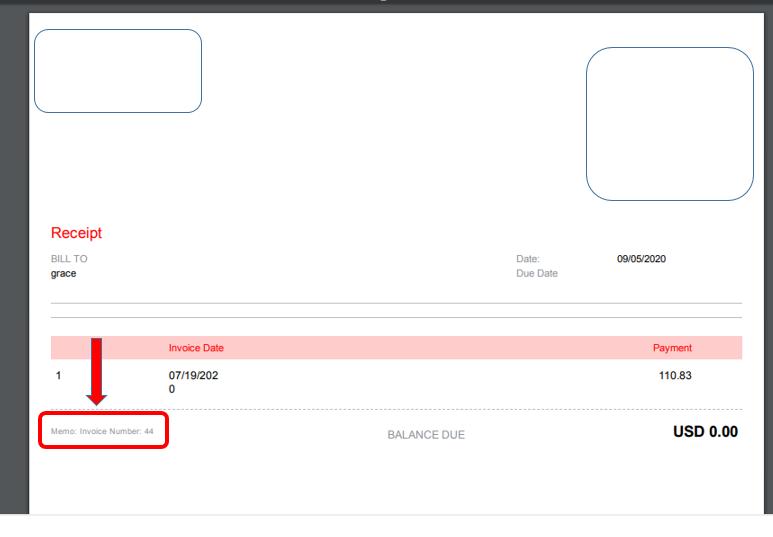 invoice memo2.PNG
