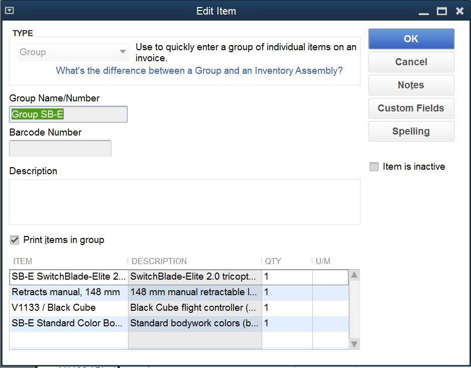 item-group-no-subtotal.JPG