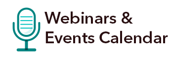 webinars events calendar.png