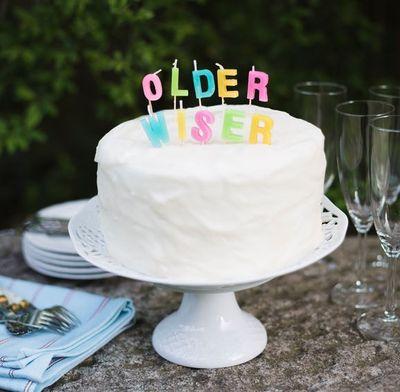 olderwiserheader.stocksy.jpg