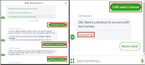 Contact qbo 2.PNG