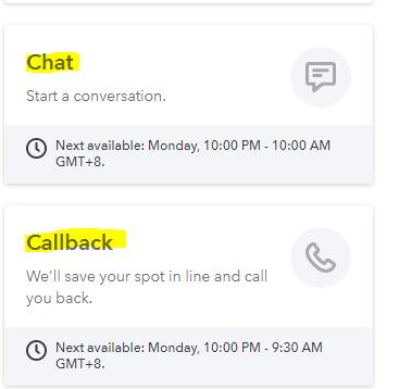 Contact qbo 4.PNG