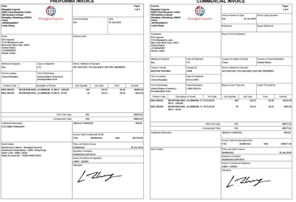Proforma Invoice and Commercial Invoice.jpg