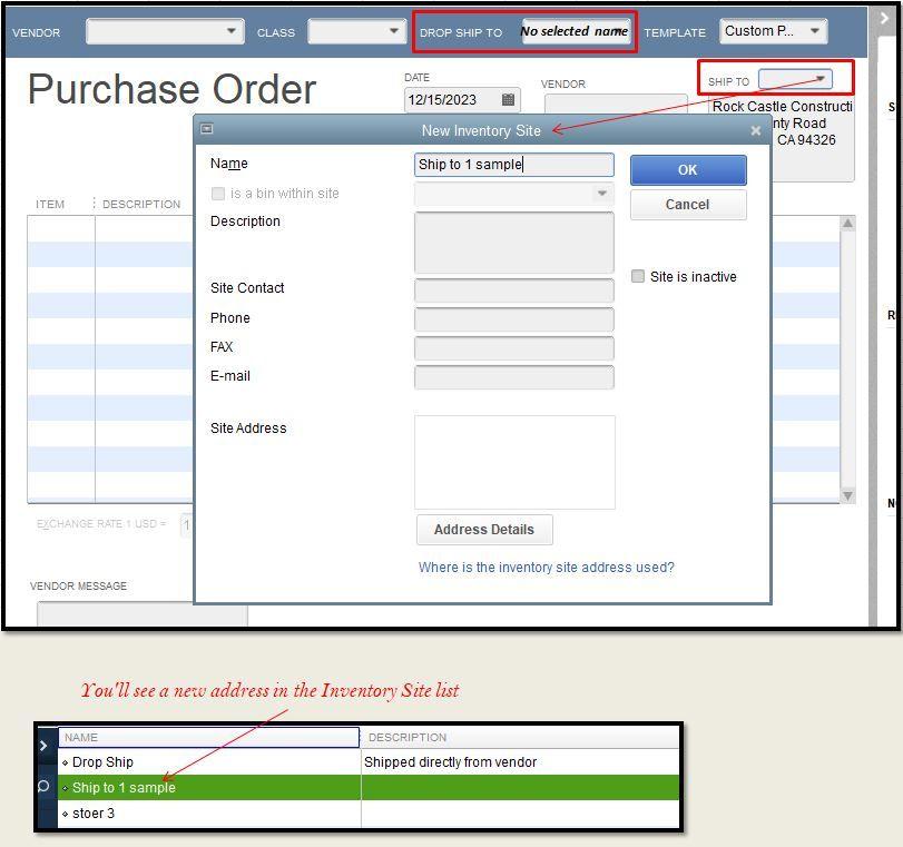 purchaseO3.JPG