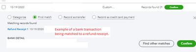refund5.PNG