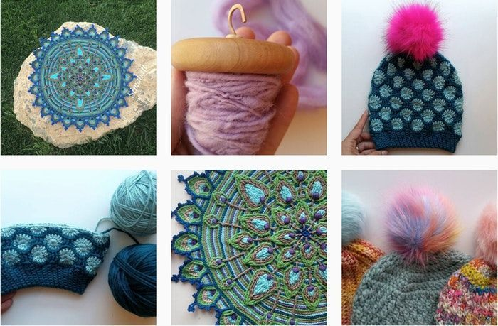 socialmedia_crochet.jpeg