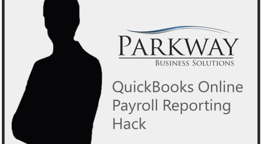 QuickBooks Online Payroll Hack.png