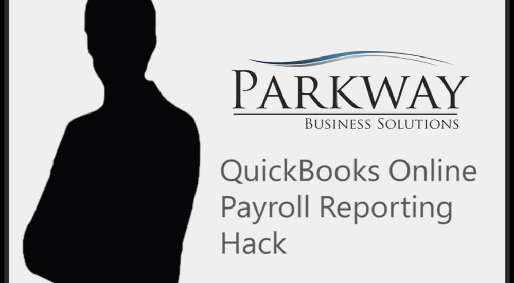 QuickBooks Online Payroll Hack.png