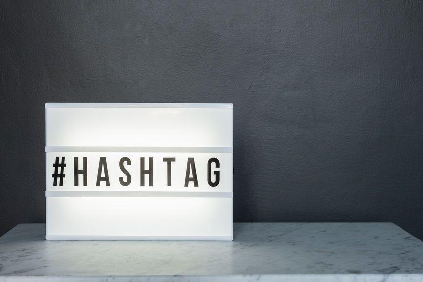 socialtips_hashtag.jpg