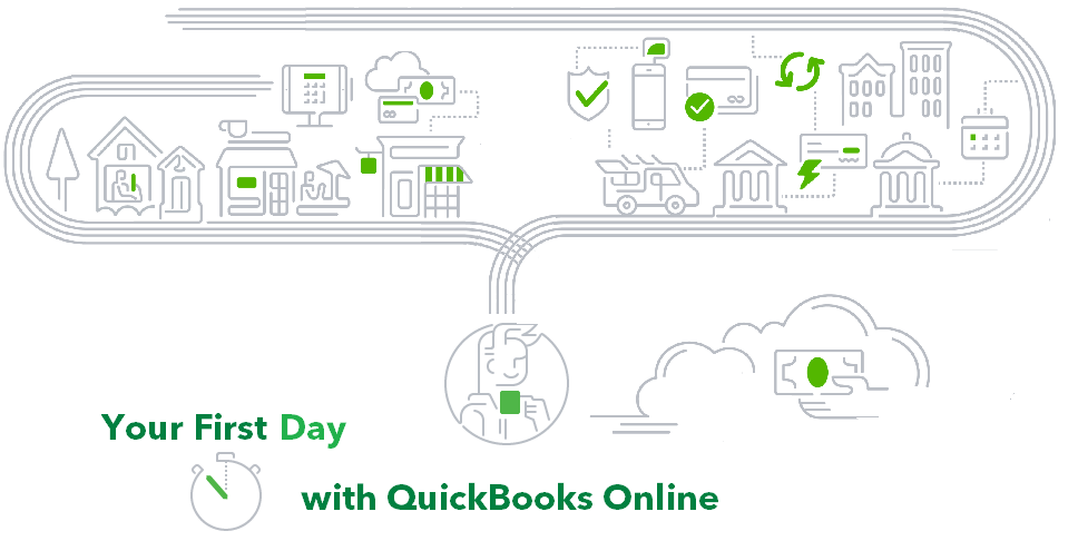 The first Day with QuickBooks.png