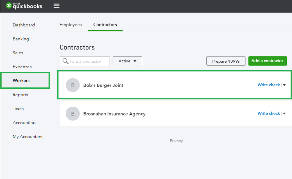 How to add 1099 Independent Contractors in QuickBooks Online 4.png