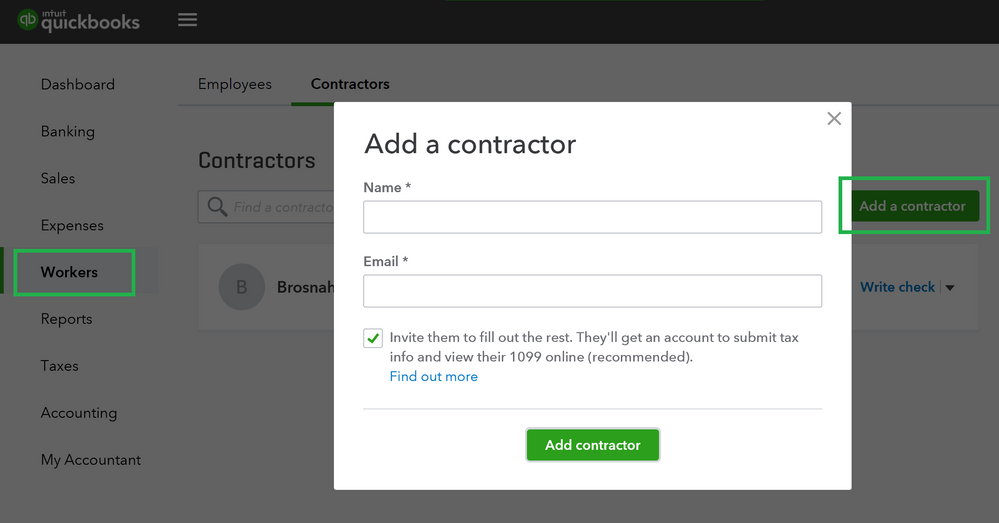 How to add 1099 Independent Contractors in QuickBooks Online 7.png
