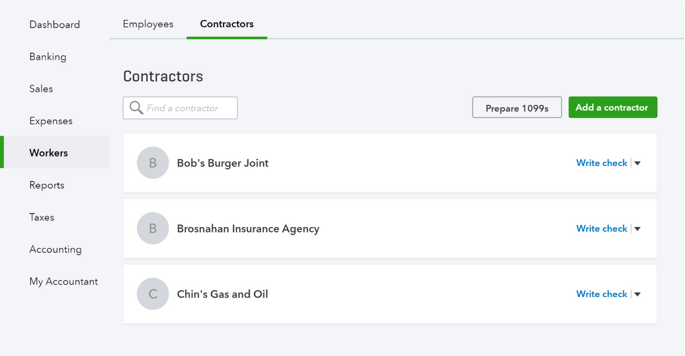 How to add 1099 Independent Contractors in QuickBooks Online 11.png