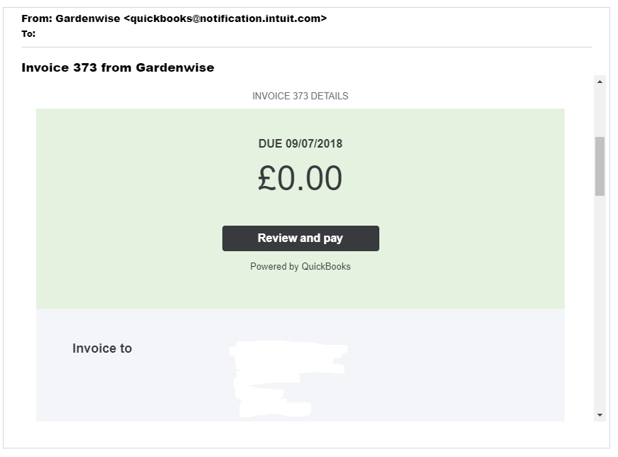 Strange invoices 2 of 4.PNG