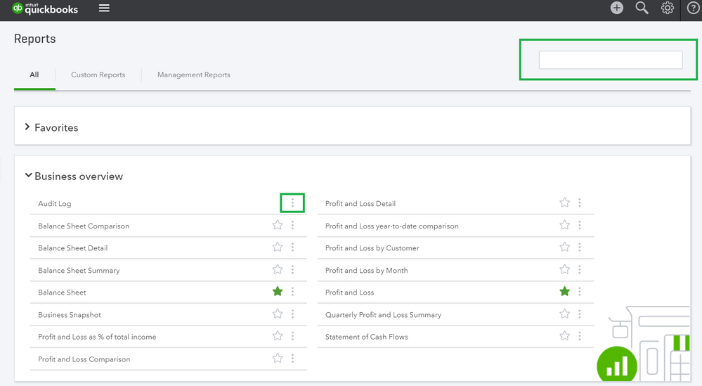 How to Customize Reports in QuickBooks Online 1.PNG