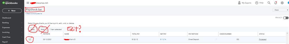 paychecklist.PNG