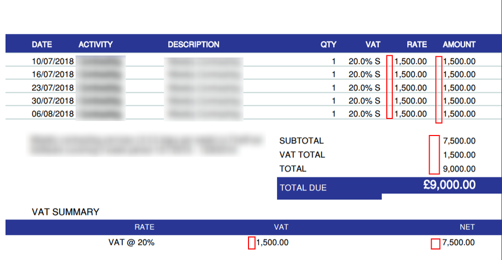 Enable Currency Symbol In The Invoice Single Curr Quickbooks