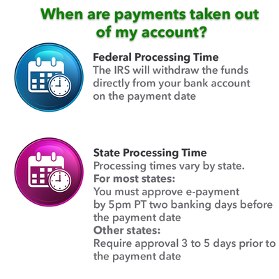 when payments due .png