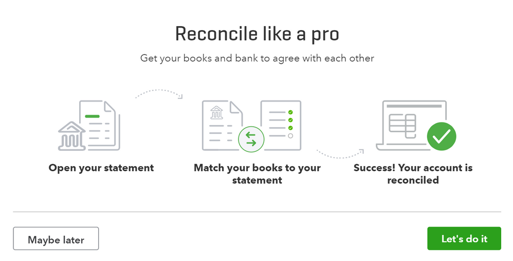 How to reconcile an account in QuickBooks Online 1.PNG