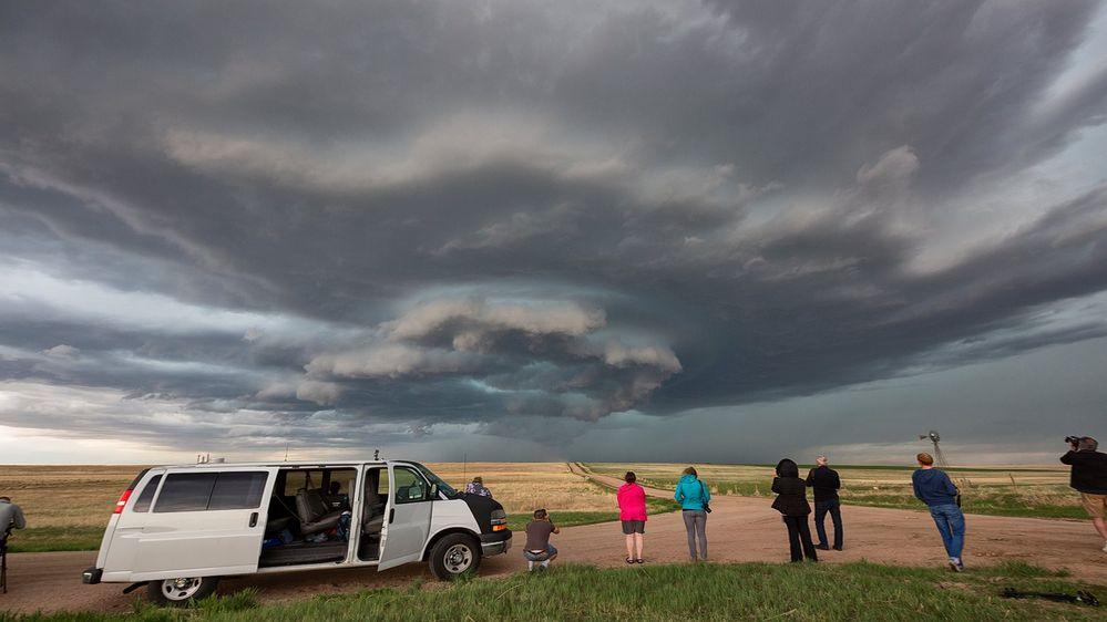 Storm watchers 1.jpg