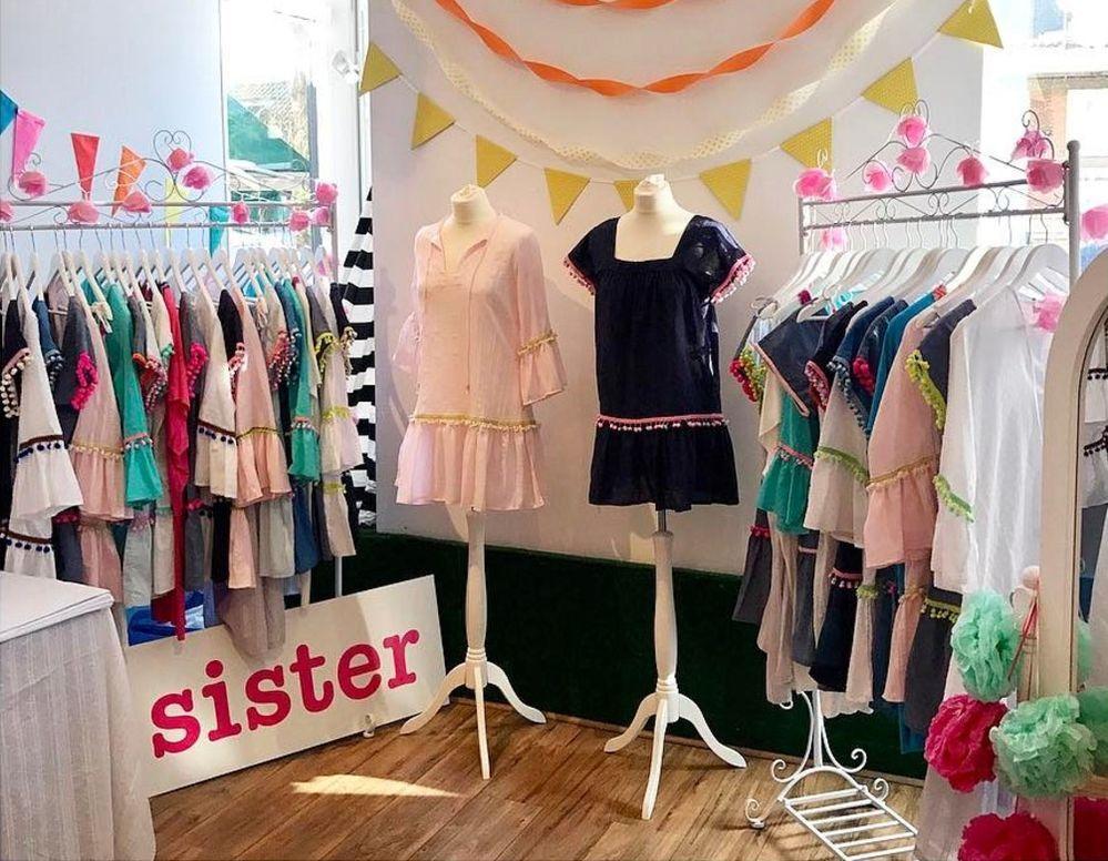 fashion_sister.jpg