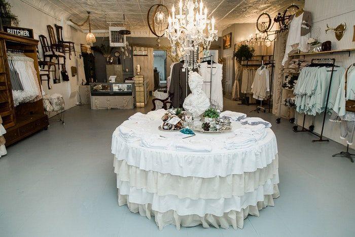 fashion_farmhouse.jpg