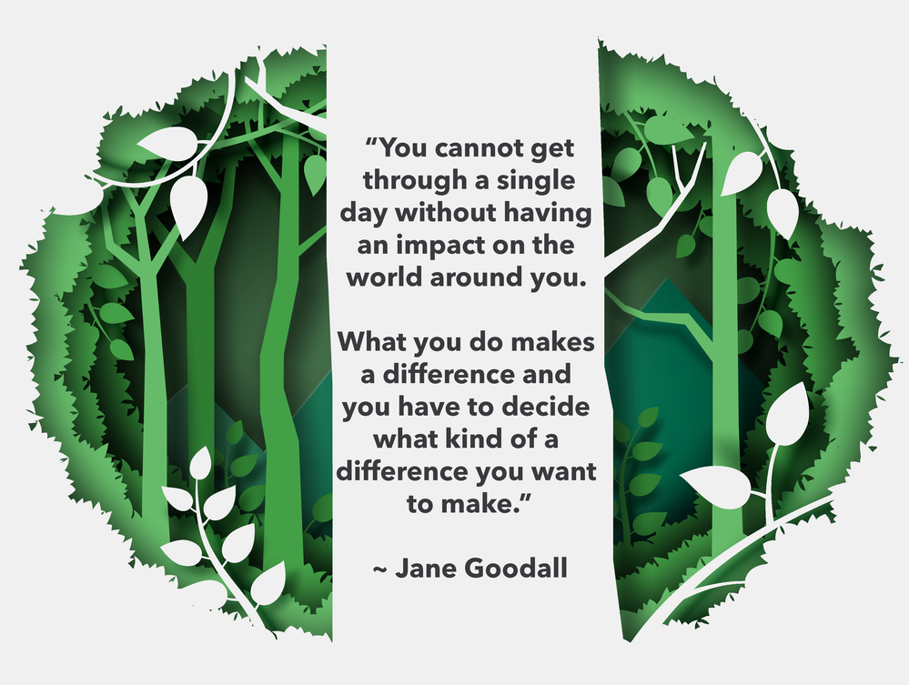 Earth Day Goodall Quote.png