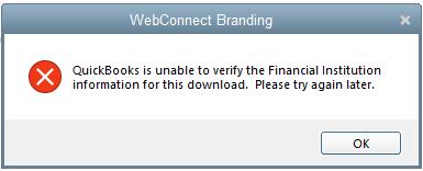 Branding Error Message.PNG