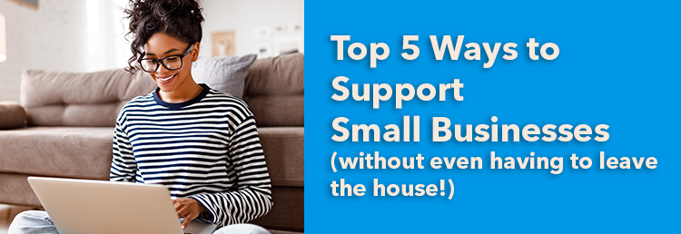 top 5 ways to support small biz.png