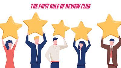 review club.jpg