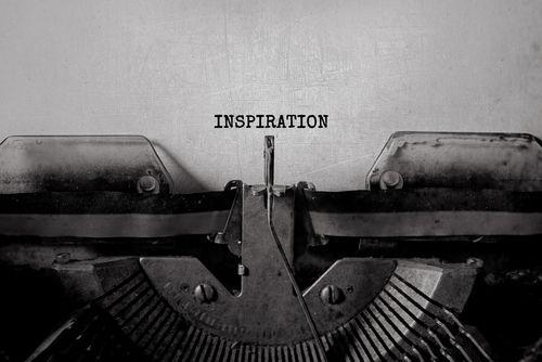 inspiration.shutterstock.jpg