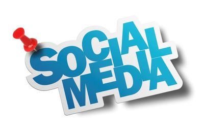 QB Social Ads.jpg