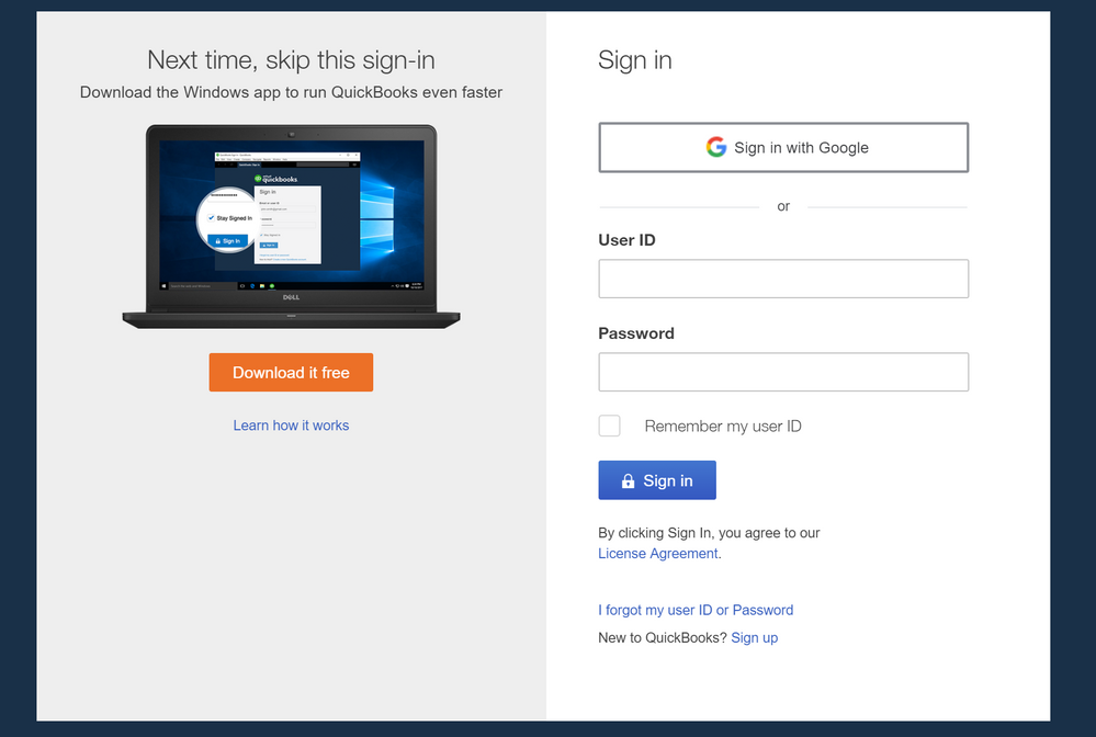 QuickBooks Online sign in.PNG