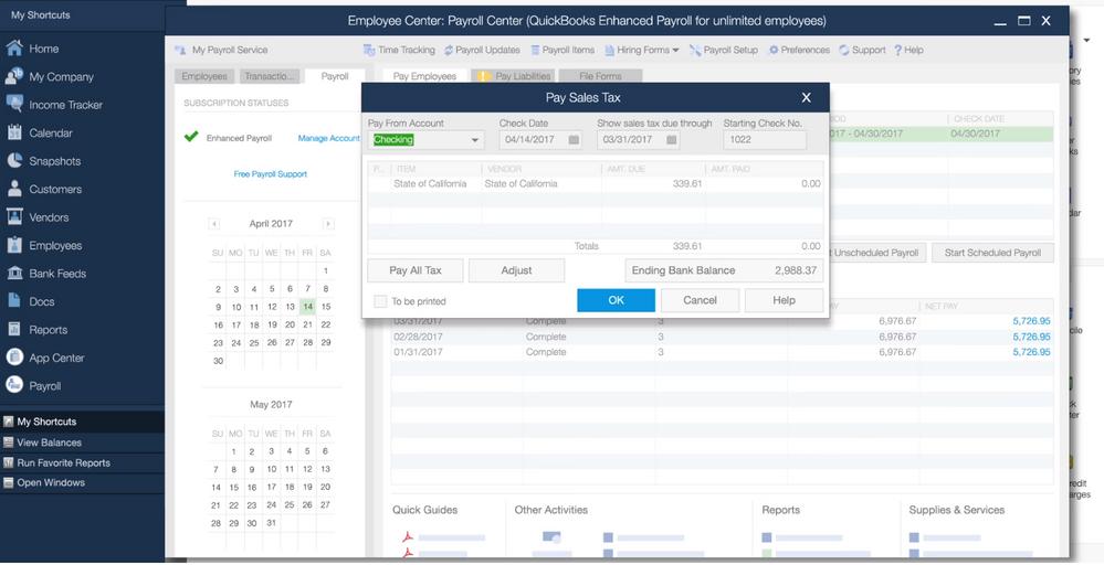QuickBooks Desktop Payroll Information.png