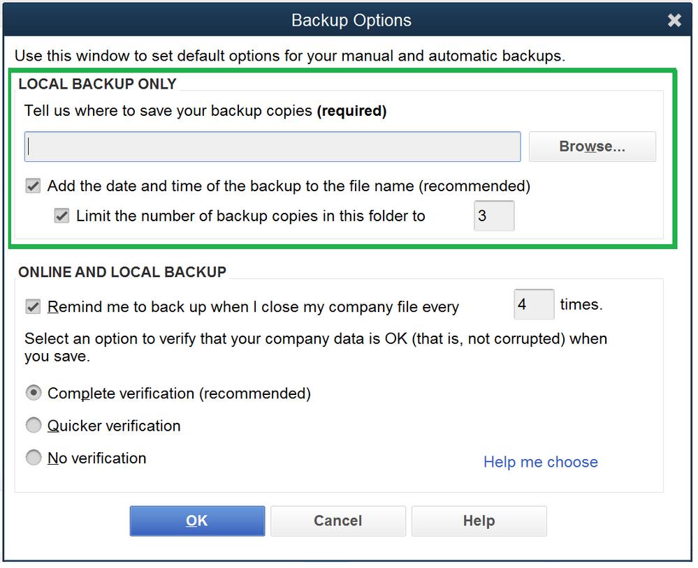 QBDT Backup (high res).PNG