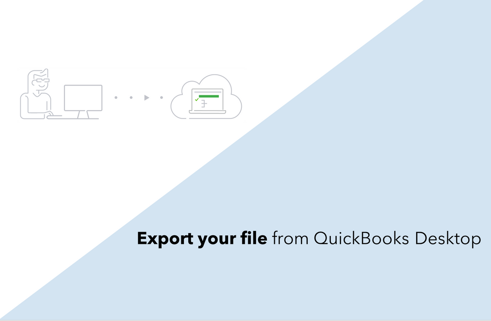 Converting from QuickBooks Desktop to QuickBooks Online Cover 4.PNG