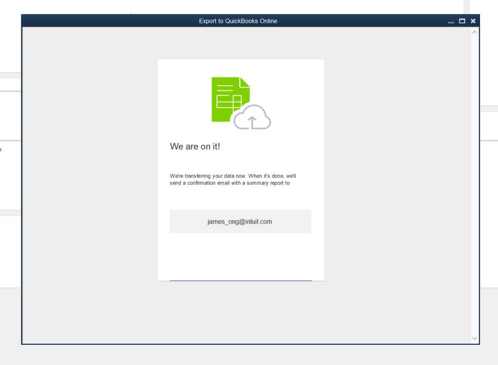 QuickBooks Desktop Transfer.PNG