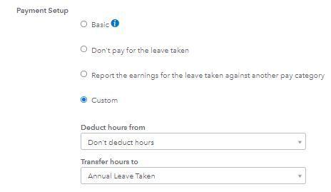 Annual leave proper settings.JPG