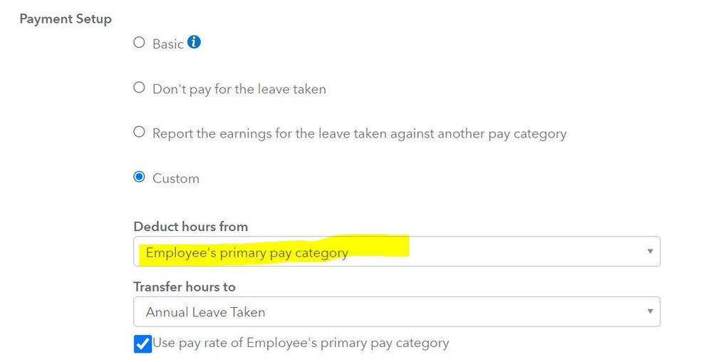 Annual leave proper settings primary.JPG