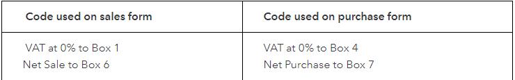 vat t.PNG
