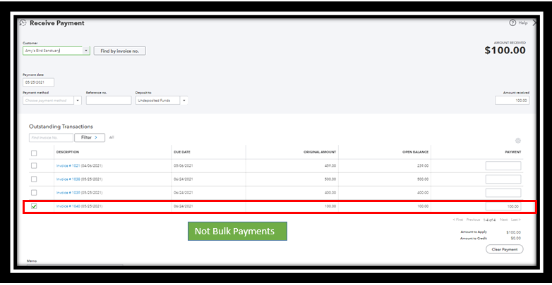 received payments in qbo1.PNG
