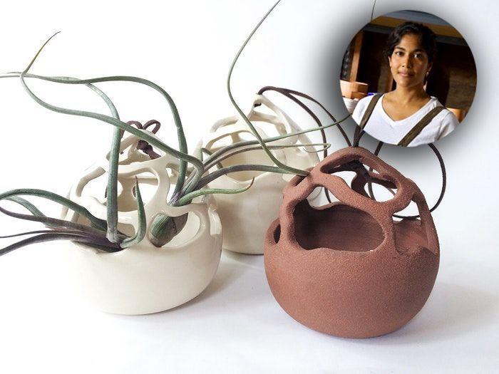 ceramics_gopi copy.jpg