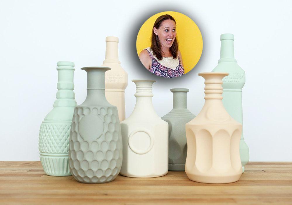 ceramics_mccalla copy.jpg