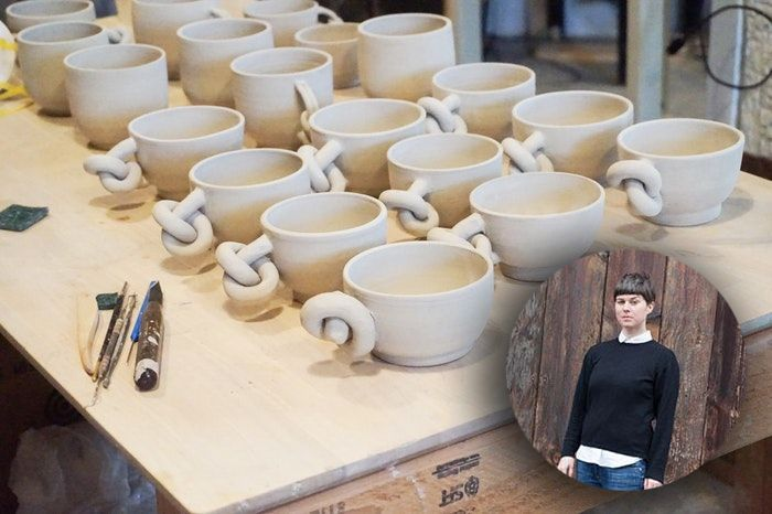 ceramics_amelia copy.jpg