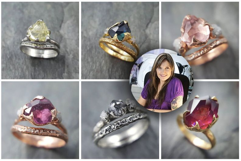 jewelry_byangeline.jpg