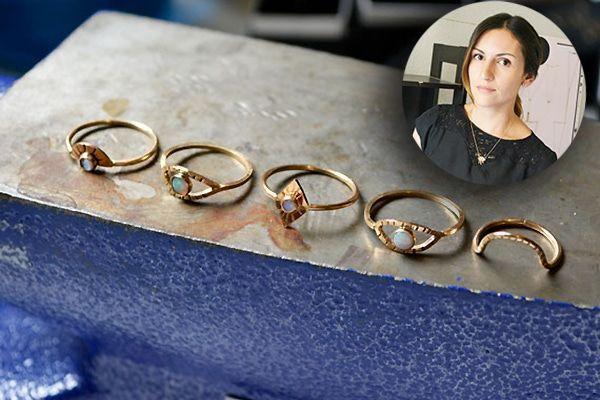 jewelry_krista.jpg