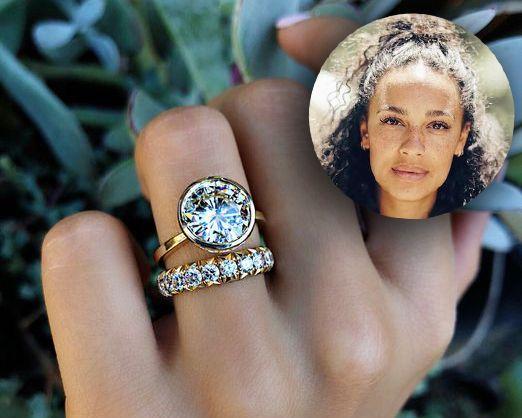 jewelry_maggi rings copy.jpg