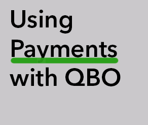 using payments in qbo.png