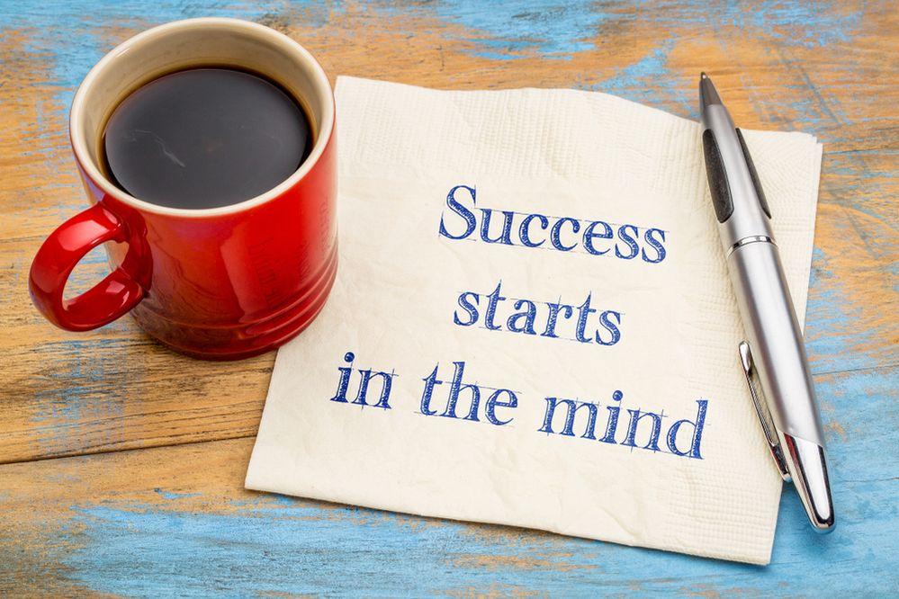 enterpreneurs mindset.jpg